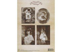 Nellie snellen Nellie Sneller, vintage images, vintage dancing.