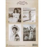 Nellie snellen Nellie Snellen, vintage billeder, vintage pige.