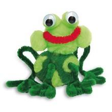 Kinder Bastelsets / Kids Craft Kits Bastelset für Kids mit Anleitung, Make Me Kids Freddy.