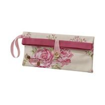 Mooie Craft Kit om jezelf naaien, 30x21 cm, met kwaliteit stof van Abbyline!