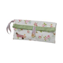 Craft Kit for DIY sewing, 30x21 cm.