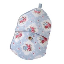 Tasker til Warmwasserflasch 40 x 25 cm!