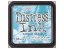"Tim Holtz Tinta Distress ""de porcelana rota"""