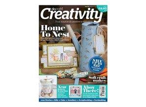 Bücher und CD / Magazines Magazine maj / juni 2013