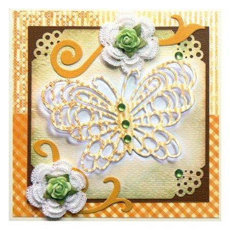 Marianne Design Creatables LR0114 slag