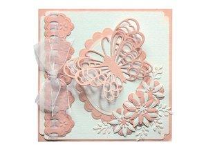 Marianne Design Creatables LR0114 punch