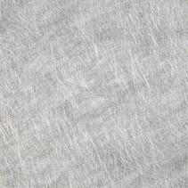 Faserpapier, 21x30 cm, silber