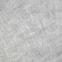 Papel de la fibra, 21x30 cm, plata