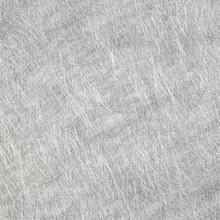 BASTELZUBEHÖR / CRAFT ACCESSORIES Fiber papir, 21x30 cm, sølv