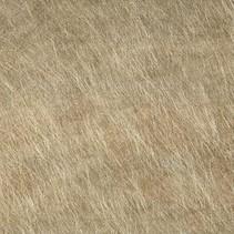 Papel de la fibra, 21x30 cm, oro