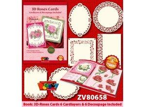 KARTEN und Zubehör / Cards