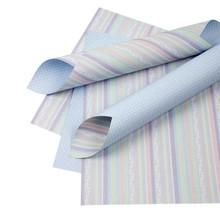 DESIGNER BLÖCKE  / DESIGNER PAPER Carta design, 30.5x30.5 cm, 1 foglio, 120gr.