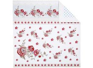 Designer Papier Scrapbooking: 30,5 x 30,5 cm Papier Pretty designer paper.