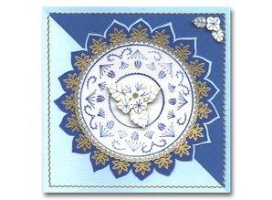 Sticker Decorative stickers for random design,