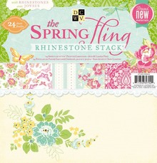 http://static.webshopapp.com/shops/016670/files/005554220/220x400x3/dcwv-paper-dcwv-paper-stack-rhinest-spring-fling-3.jpg