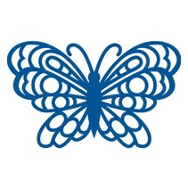 Mariposas, LR0114