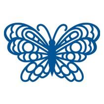 Schmetterlinge, LR0114