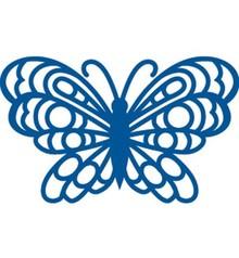 Marianne Design Butterflies, LR0114