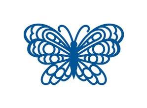 Marianne Design Marianne Design, butterflies, LR0114