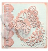 Marianne Design Marianne Design, Schmetterlinge, LR0114