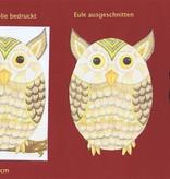 BASTELZUBEHÖR / CRAFT ACCESSORIES Schrumpffolie, 20x30 cm, 1 Blatt, mit Farbe Auswahl