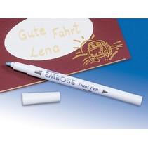 Relief Dual Pen