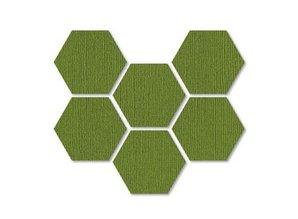 Sizzix Sizzix Bigz Die - Hexagon 1.8 cm