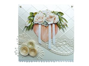 Marianne Design Marianne Design, Anja Edge, LR0202