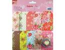Textil Etiketter med polstret stof!