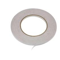 Tape, dubbelzijdige, B 6 mm
