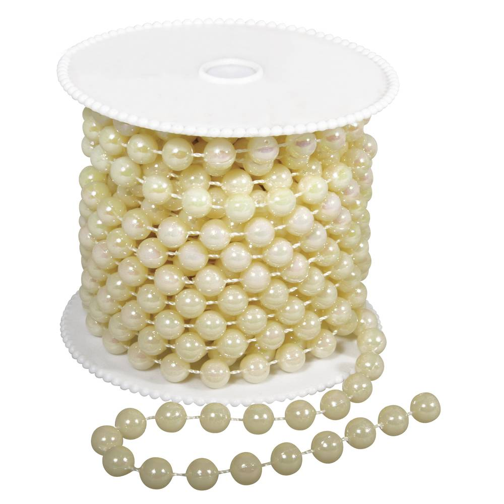 dekoband ribbons rubans preis pro lfd meter kasse ist deaktiviert wir sind umgezogen. Black Bedroom Furniture Sets. Home Design Ideas