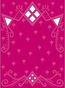 Marianne Design Marianne Design, Diseño Ables Anja s estrellas