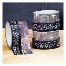 Designer Masking Tape