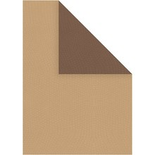 DESIGNER BLÖCKE  / DESIGNER PAPER Structure box, A4 21x30 cm, color by choice, 10 sheets