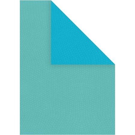 DESIGNER BLÖCKE  / DESIGNER PAPER Strukturkarton, A4 21x30 cm, Farbe nach Auswahl, 10 Blatt