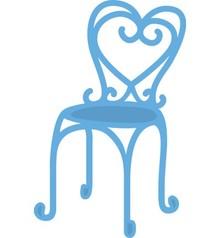Marianne Design Taglio e goffratura stencil