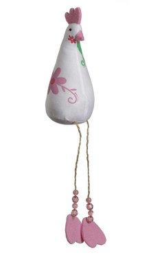 Objekten zum Dekorieren / objects for decorating Påske dekoration