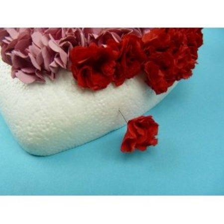 Objekten zum Dekorieren / objects for decorating 1 Styrofoam formular