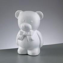 1 styrofoam form