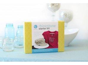 Silhouette Silhouette Rhinestone Starter Kit