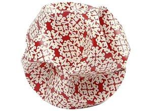 Komplett Sets / Kits Craft Kit: sæt af materialer til 9 stk papirkugler.