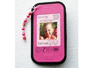 Marianne Design Marianne Design, coleccionables - Teléfono inteligente