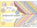 DESIGNER BLÖCKE  / DESIGNER PAPER Bloque Designer, A5