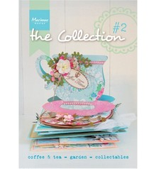 Marianne Design The Collection 2