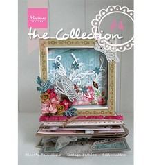 Marianne Design The Collection 4