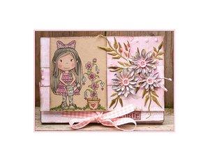 Joy!Crafts und JM Creation