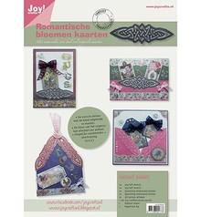 Joy!Crafts und JM Creation Bastelpackung per diverse schede