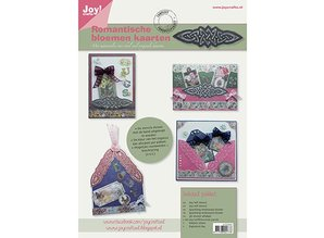 Joy!Crafts und JM Creation Bastelpackung per diverse schede