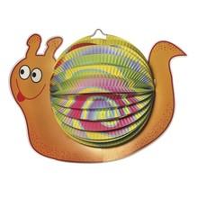 Kinder Bastelsets / Kids Craft Kits Lantern Indstil skrue Ø 20cm, 35cm, inkl. Rod + LED lys