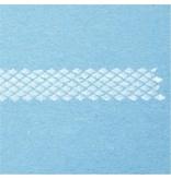 BASTELZUBEHÖR / CRAFT ACCESSORIES Rodillo pegamento con puntos adhesivos y no permanentes